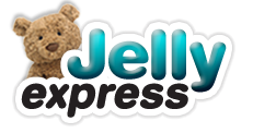 jellyexpress.co.uk