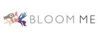 bloomme.com.hk