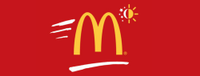 mcdelivery.mcdonalds.com.hk